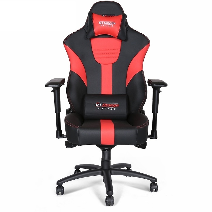 GT Omega MASTER XL Racing Office Chair Black and Red Leather 1-700x700_zpslhjhwng13